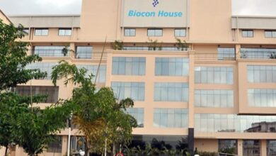Photo of Biocon's Biologics drug products facility gets a nod from US FDA
