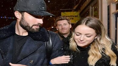 Photo of Brody Jenner, Kaitlynn Carter spend evening in same club