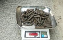 HP: Man held with 914 grams of cannabis in Kullu