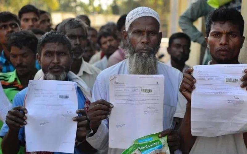 Discriminatory CAA may compel apprehensive Muslims to convert