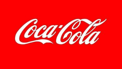 Photo of Coke to complete $1.7 bn investment in 'Fruit Circular Economy'