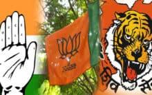 Will lead Govt for next 25 years, Shiv Sena tells BJP