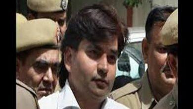 Photo of SC refuses to grant parole to Vikas Yadav in Katara murder
