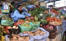 Bolivia gets back to normal after weeks of unrest