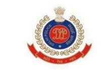 Delhi: 297 challans issued on 6th day of Odd-Even scheme