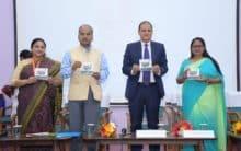 4th National Film Festival on Rural Development held at NIRDPR