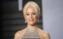 Elizabeth feels people 'still judge' her for using a surrogate