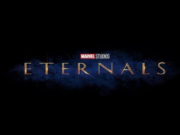 'The Eternals' halts production post finding unidentified object
