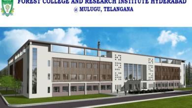 Photo of US's Auburn University to aid FCRI Hyderabad for virtual classes
