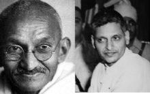 If Gandhi murder case is reviewed in SC, Godse will be hero