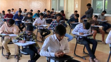 Photo of Hyderabad Institute of Excellence conducted first HIESET 2020