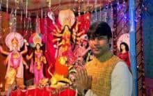 Hindu influx in Bangladesh raises intriguing questions