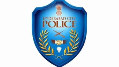 Photo of Hyderabad City Police issues advisory for New Year parties