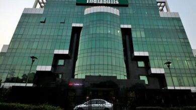 Photo of Indiabulls Real Estate arm sells 100 pc stake in Century