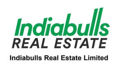 Photo of Indiabulls Real Estate's Q2 profit jumps four times to Rs 301 cr
