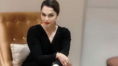 Photo of Isha Koppikar on getting sexual propositions and nepotism