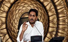 Andhra ropes in IIM, Ahmedabad to check graft