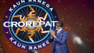 KBC: This question about Aurangzeb triggers netizens' anger