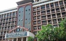 Kerala HC posts bail plea of 2 CPI-M youths for Nov 14