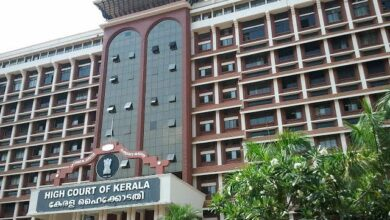 Photo of Kerala HC rejects bail plea of CPI (M) workers