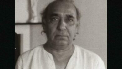 Photo of ICSE drops Krishan Chander's 1960s story