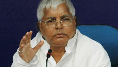Photo of Jharkhand polls: RJD missing Lalu Prasad