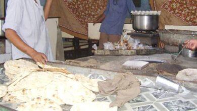 Photo of 'Langar-e-Adam': Lucknow Eidgah to feed 200 people daily