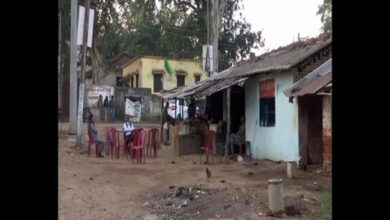 Photo of Jharkhand: People of naxal-affected Latehar gear up to vote
