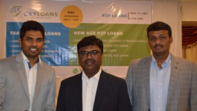 Photo of OxyLoans.com introduces new age P2P loan products