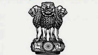 Photo of Ayodhya verdict: MHA monitoring security situation across India