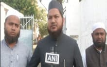 Ayodhya verdict: AIMPLB holds a meeting on Sunday