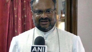 Photo of Kerala court extends Franco Mulakkal's bail in nun rape case