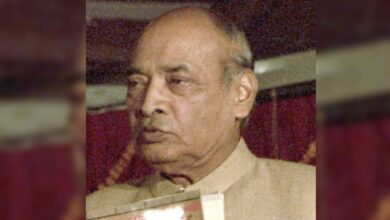 Photo of Is Narasimla Rao architect of India or Babri Masjid demolition?