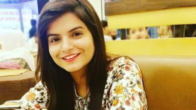 Photo of Pak Hindu student committed suicide: Judicial panel