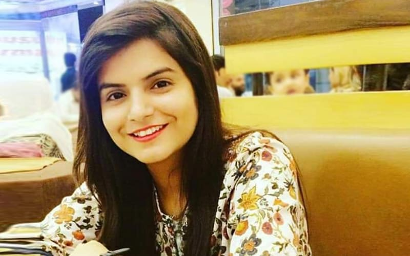 Autopsy revealed Pak Hindu student 'sexually abused, murder'