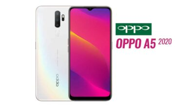 Photo of OPPO A5 2020: Ticks right boxes for budget phone
