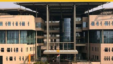 Photo of PNB reports profit of Rs 507 crore in Q2 FY20