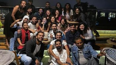 Photo of 'Shubh Mangal Zyada Saavdhan' team wraps Banaras schedule!