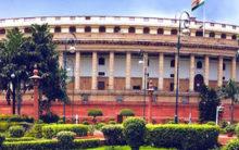Vet doc's case: MPs demand lynching, death penalty