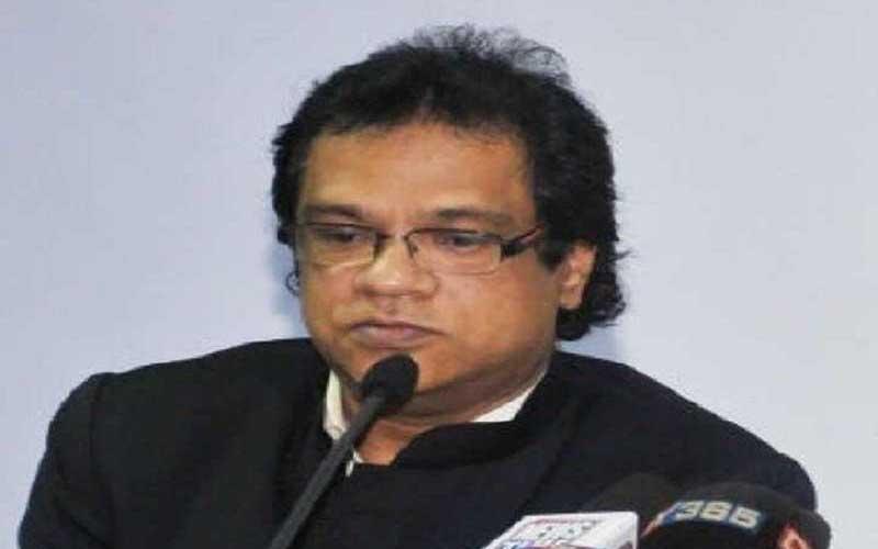 FIR filed against ex-NRC coordinator of Assam