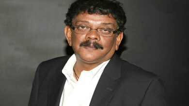 Photo of IFFI 2019:Jury head Priyadarshan 'not pleased with content'