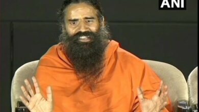 Photo of 99% Muslims in India are converts from Hinduism: Baba Ramdev
