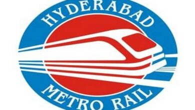 Photo of Hyderabad Metro Rail likely to run faster