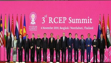 Photo of What is the RCEP trade deal?