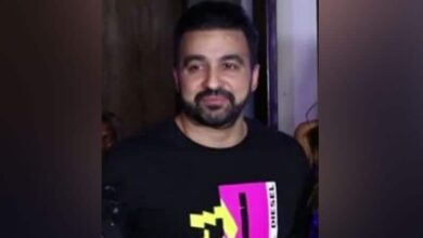Photo of Never had dealings with any underworld people: Raj Kundra