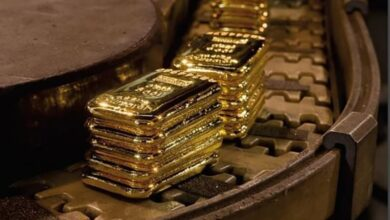 Photo of Rajesh Exports bags Rs 863 crore order from Germany
