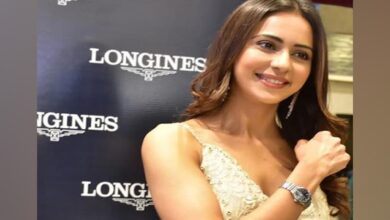 Photo of Rakul Preet Singh feels love has lost meaning