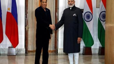 Photo of Is India-Philippines trade relation set to bloom?
