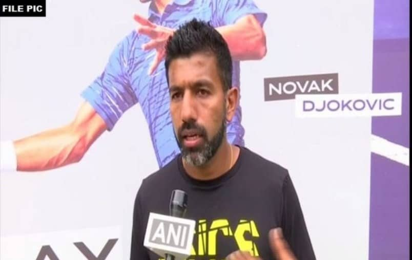 Rohan Bopanna pulls out of Davis Cup tie against Pakistan