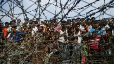 Photo of Global meet in Geneva to seek new paths to help refugees